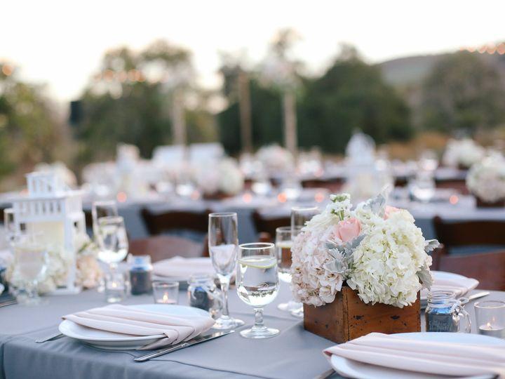 Tmx Green 4626 51 597803 San Juan Capistrano, CA wedding venue