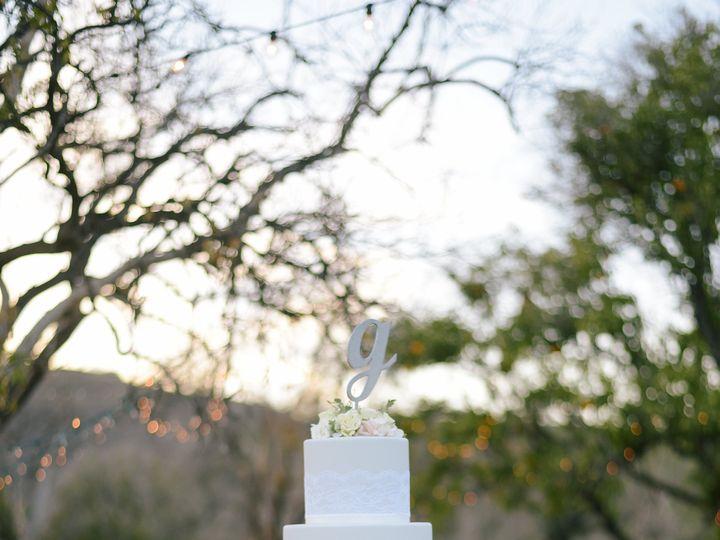 Tmx Green 4685 51 597803 San Juan Capistrano, CA wedding venue
