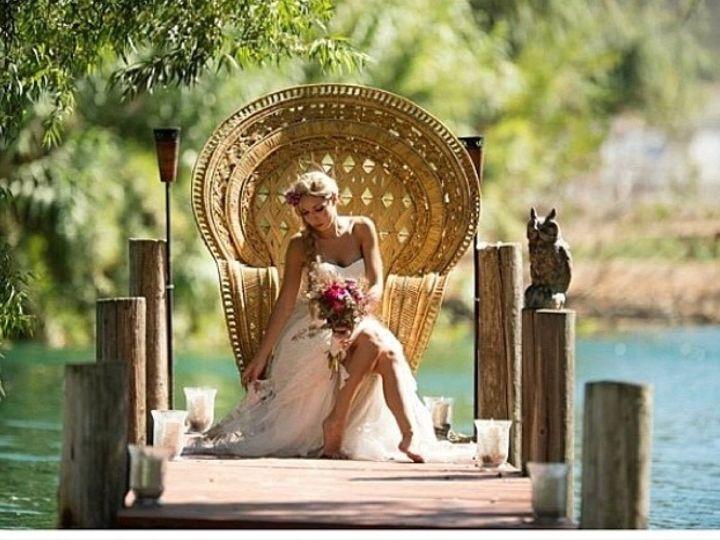 Tmx Img 0821 51 597803 San Juan Capistrano, CA wedding venue