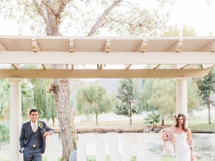 Tmx Img 0828 1 51 597803 San Juan Capistrano, CA wedding venue