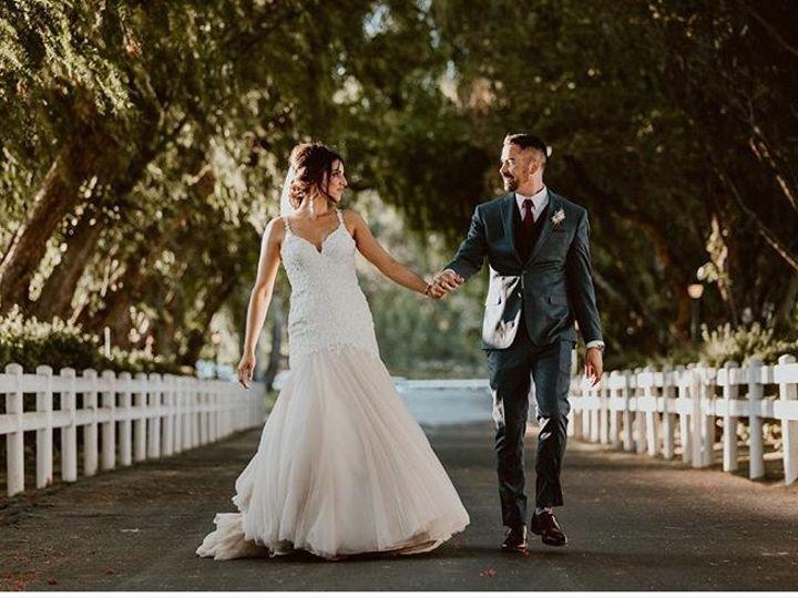 Tmx Img 0830 51 597803 San Juan Capistrano, CA wedding venue
