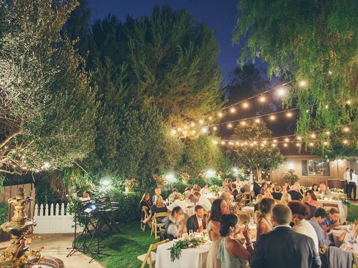 Tmx Img 0866 51 597803 V2 San Juan Capistrano, CA wedding venue