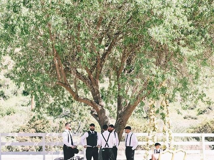 Tmx Img 0925 51 597803 San Juan Capistrano, CA wedding venue
