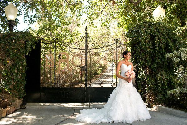 Tmx Jones Victorian Estate Wedding Photographer Photography Elegant Venue Orange County Kevin Le Vu Photography 171200x 51 597803 San Juan Capistrano, CA wedding venue
