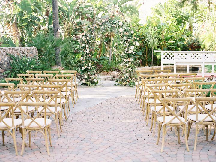 Tmx Las Palmas Vintage Estate Wedding Sanya Strelec Favorites 0016 51 597803 San Juan Capistrano, CA wedding venue