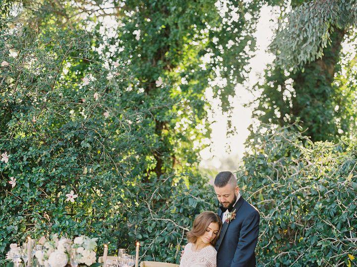 Tmx Las Palmas Vintage Estate Wedding Sanya Strelec Favorites 0053 51 597803 San Juan Capistrano, CA wedding venue