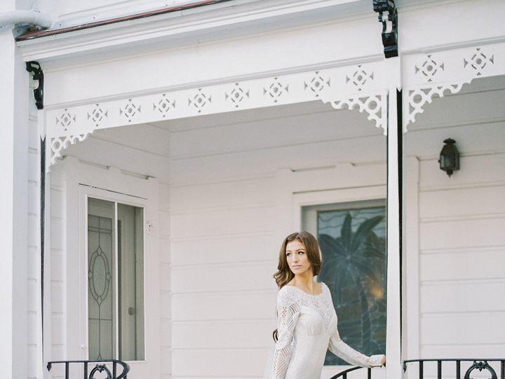 Tmx Las Palmas Vintage Estate Wedding Sanya Strelec Favorites 0102 51 597803 San Juan Capistrano, CA wedding venue