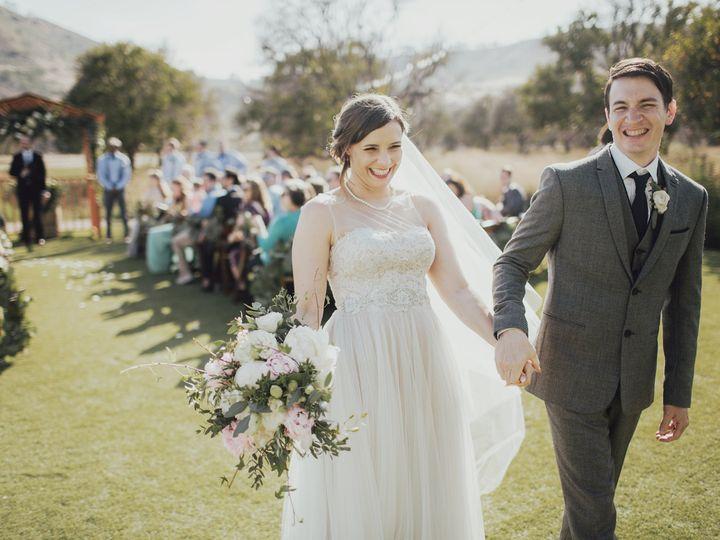 Tmx Logancolephotographysuebryanwedding 1248 51 597803 San Juan Capistrano, CA wedding venue