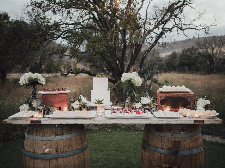 Tmx Logancolephotographysuebryanwedding 7329 51 597803 San Juan Capistrano, CA wedding venue