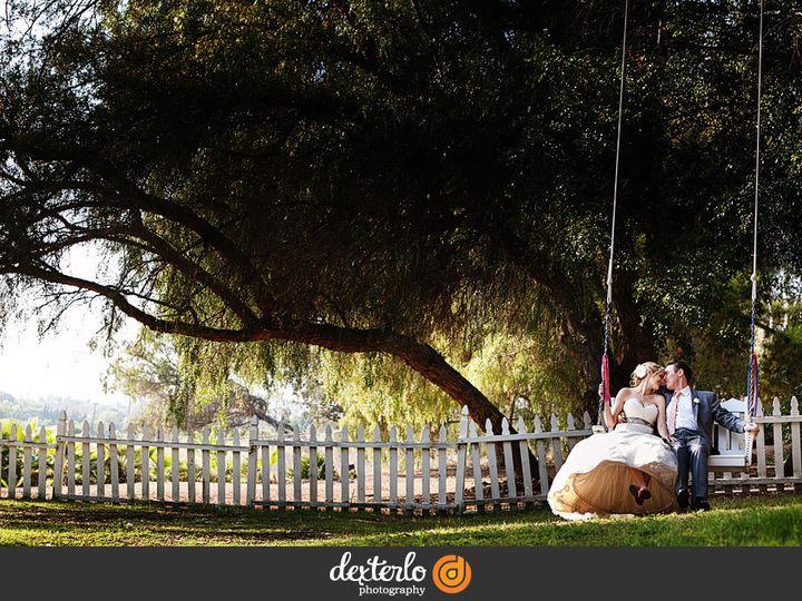 Tmx Orange County Wedding Photos At Jones Victorian Estate 13 36984 51 597803 San Juan Capistrano, CA wedding venue