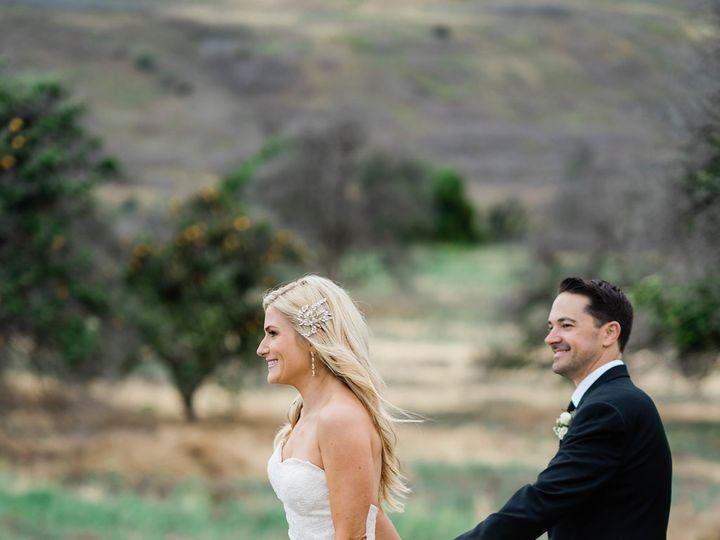 Tmx Read 2415 51 597803 San Juan Capistrano, CA wedding venue