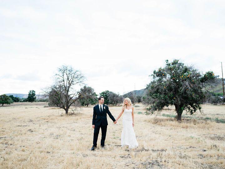 Tmx Read 2654 51 597803 San Juan Capistrano, CA wedding venue