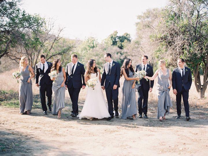Tmx Sanya Strelec Favorites 0088 51 597803 San Juan Capistrano, CA wedding venue