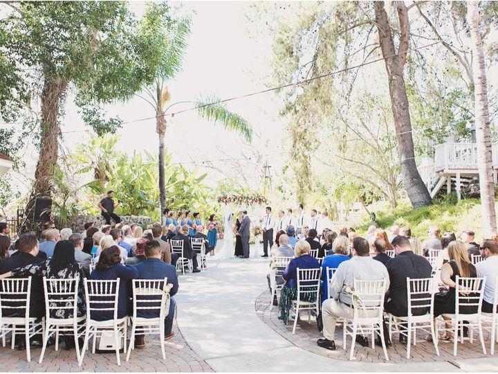 Tmx Screenshot 2018 11 14 17 22 12 51 597803 San Juan Capistrano, CA wedding venue