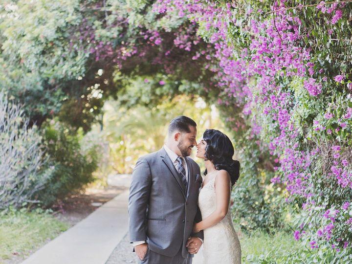 Tmx Screenshot 2018 11 14 17 25 51 51 597803 San Juan Capistrano, CA wedding venue
