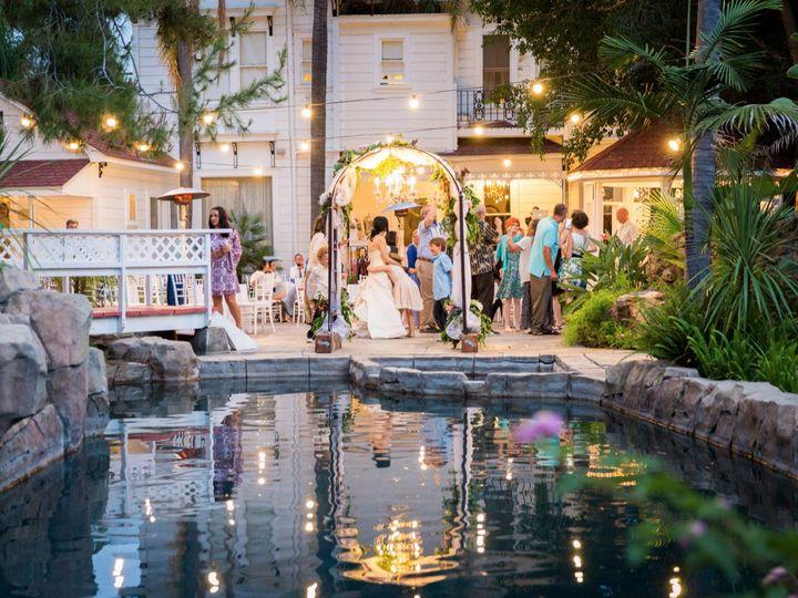 Tmx Screenshot 2018 11 14 17 41 11 51 597803 San Juan Capistrano, CA wedding venue