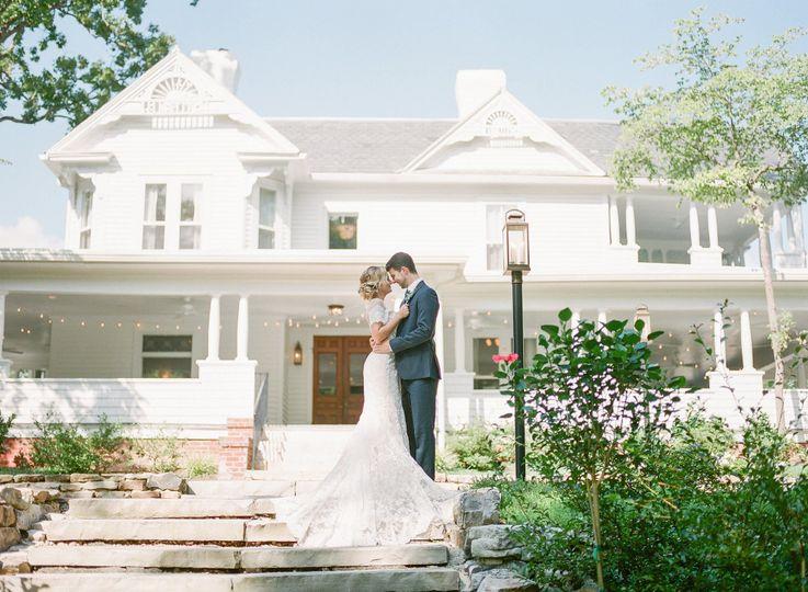 74f8963f5575eff4 1507769789809 ritchie hill wedding 221