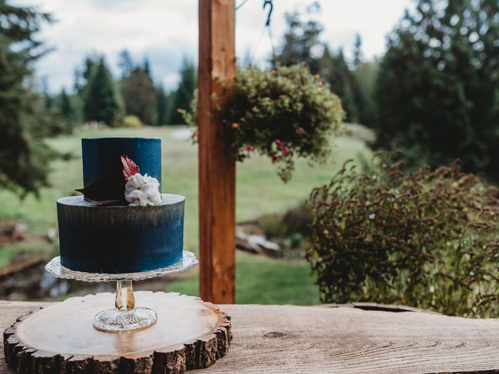 Tmx  Dsc9299 51 1048803 Lake Stevens, WA wedding rental
