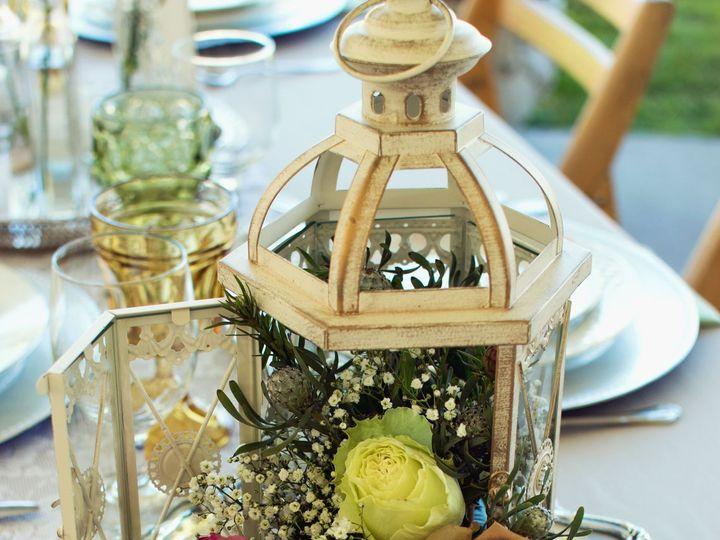Tmx 17 51 1048803 160048832090690 Lake Stevens, WA wedding rental