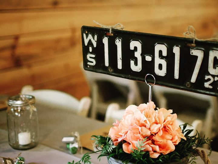 Tmx 19264513 1649348231769377 3333126836903767169 O 51 1048803 Lake Stevens, WA wedding rental