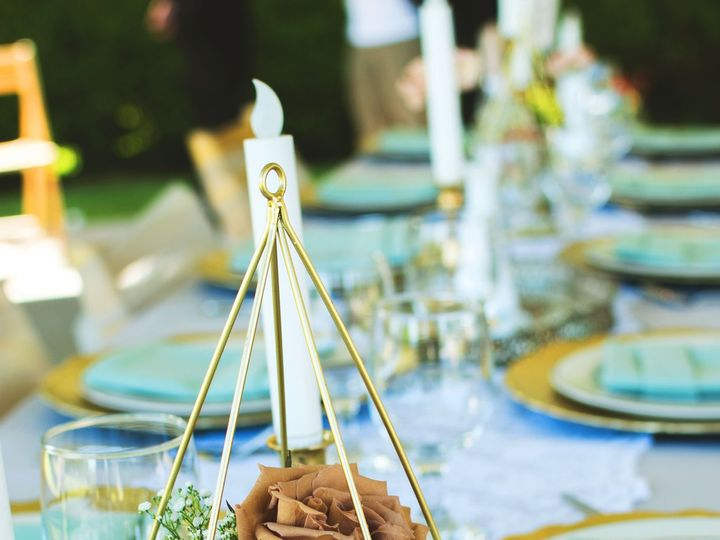 Tmx 21 51 1048803 160048831657874 Lake Stevens, WA wedding rental