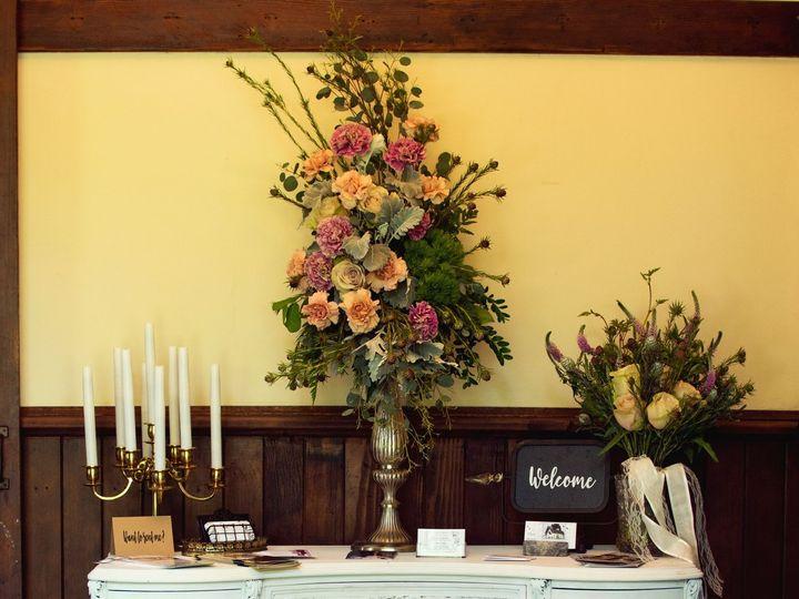 Tmx 46 51 1048803 160048825733646 Lake Stevens, WA wedding rental