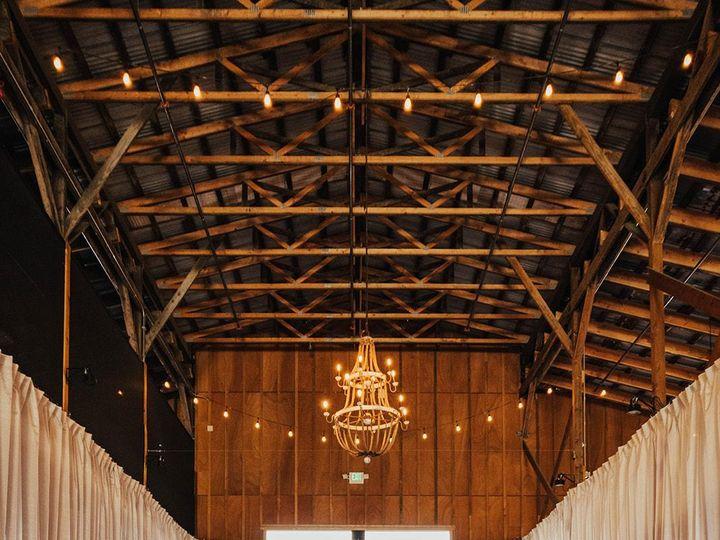 Tmx 4 51 1048803 Lake Stevens, WA wedding rental
