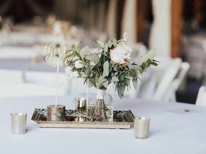 Tmx 7 51 1048803 Lake Stevens, WA wedding rental