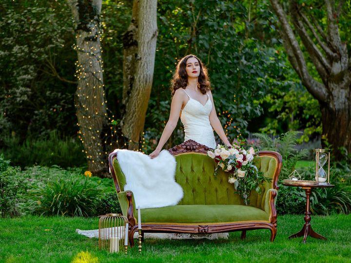 Tmx Danmanning5 51 1048803 160048791944757 Lake Stevens, WA wedding rental