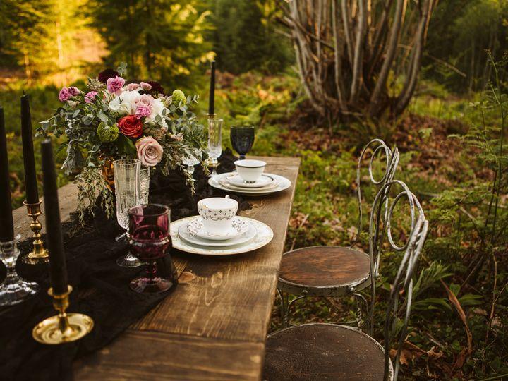 Tmx Delightful Decor Final 0139 51 1048803 160048811678079 Lake Stevens, WA wedding rental