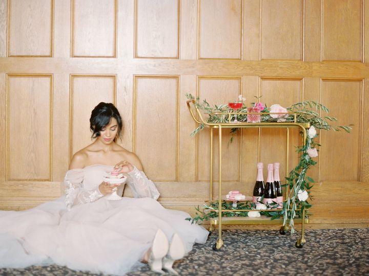 Tmx Lairmont 200 51 1048803 160048804335714 Lake Stevens, WA wedding rental