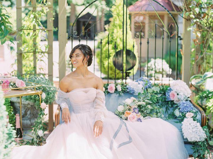 Tmx Lairmont 91 51 1048803 160048803413937 Lake Stevens, WA wedding rental