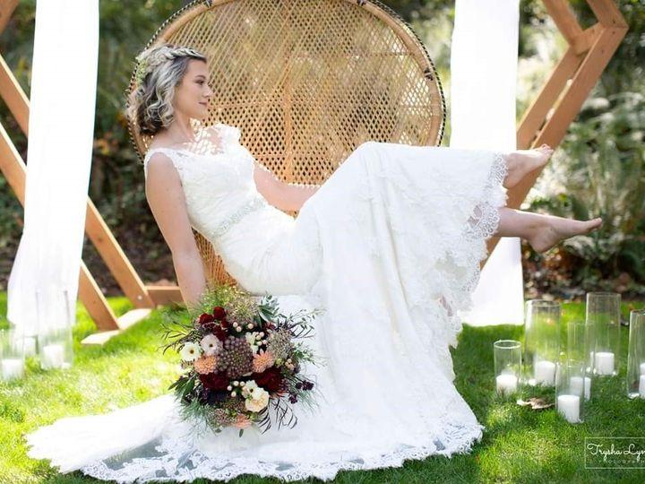 Tmx Peacock Chair 51 1048803 160048821517550 Lake Stevens, WA wedding rental