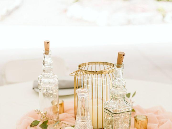 Tmx Summer 2020 Open House Final 0008 51 1048803 160048794369111 Lake Stevens, WA wedding rental