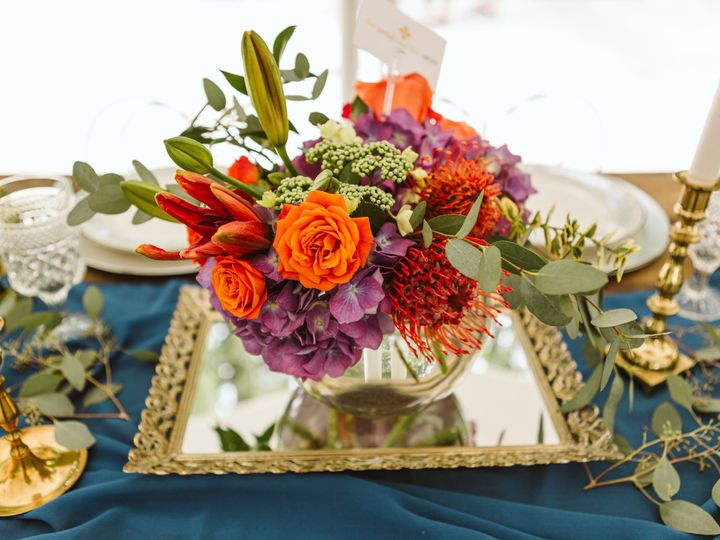 Tmx Summer 2020 Open House Final 0014 51 1048803 160048795276249 Lake Stevens, WA wedding rental