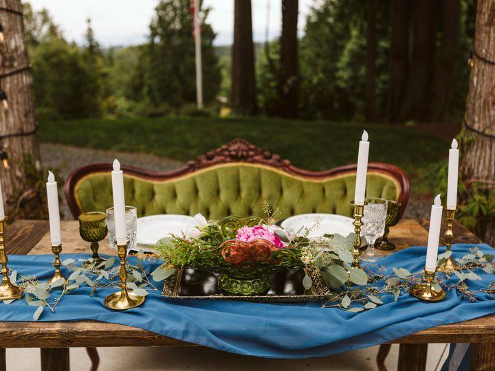 Tmx Summer 2020 Open House Final 0088 51 1048803 160048799843500 Lake Stevens, WA wedding rental