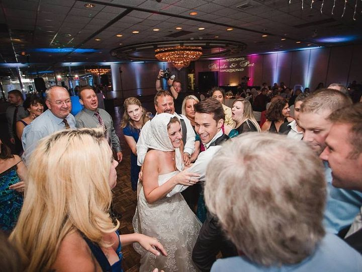 Tmx 1447890706749 11009982102036789221335462867336895391183840n Wilkes Barre, PA wedding dj