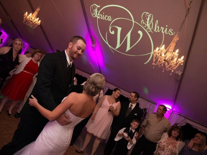 Tmx 1447890736447 12036866717486171916836763847664811449n Wilkes Barre, PA wedding dj