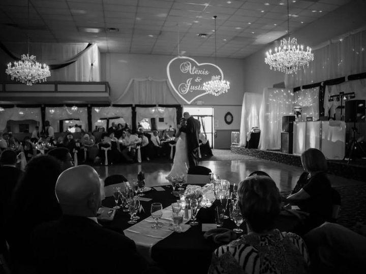 Tmx 1447890765783 B N W Dj Wilkes Barre, PA wedding dj