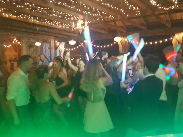 Tmx 1512338379998 20170617215544 Wilkes Barre, PA wedding dj