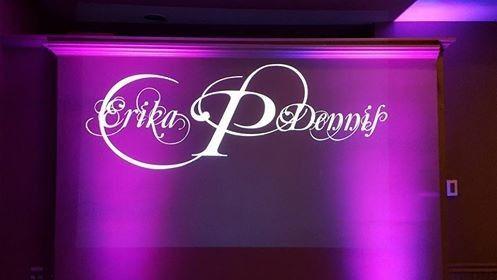 Tmx 1512338484511 Erika  Dennis Monogram Wilkes Barre, PA wedding dj