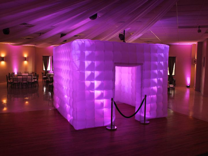 Tmx 1512338489127 Inflated Wilkes Barre, PA wedding dj