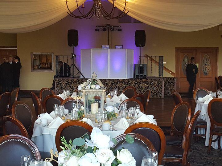 Tmx 1512338572628 Stroudsmoor Wilkes Barre, PA wedding dj