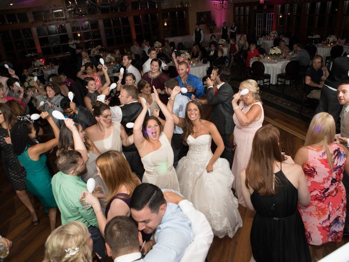 Tmx 1512340934114 Adriana And Joseph Celebrartion P 528 Wilkes Barre, PA wedding dj
