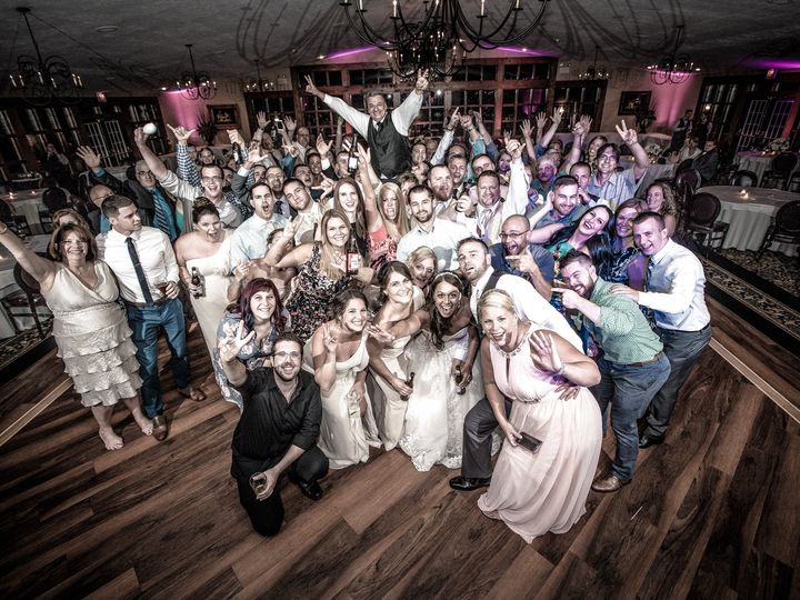 Tmx 1512340984404 85a2180 Wilkes Barre, PA wedding dj