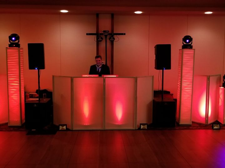 Tmx 2833 51 658803 Wilkes Barre, PA wedding dj