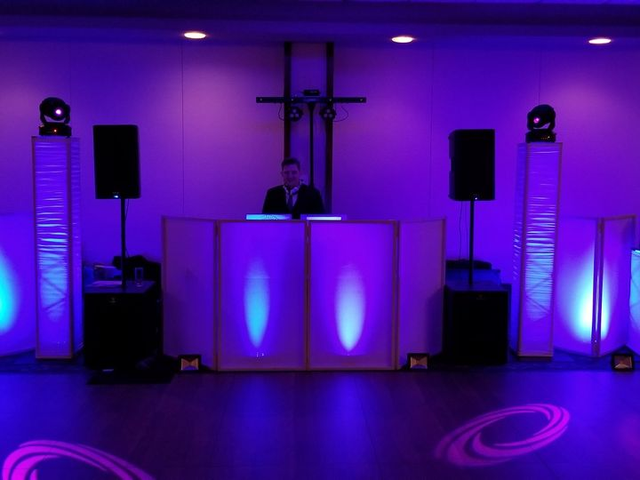 Tmx 2835 51 658803 Wilkes Barre, PA wedding dj