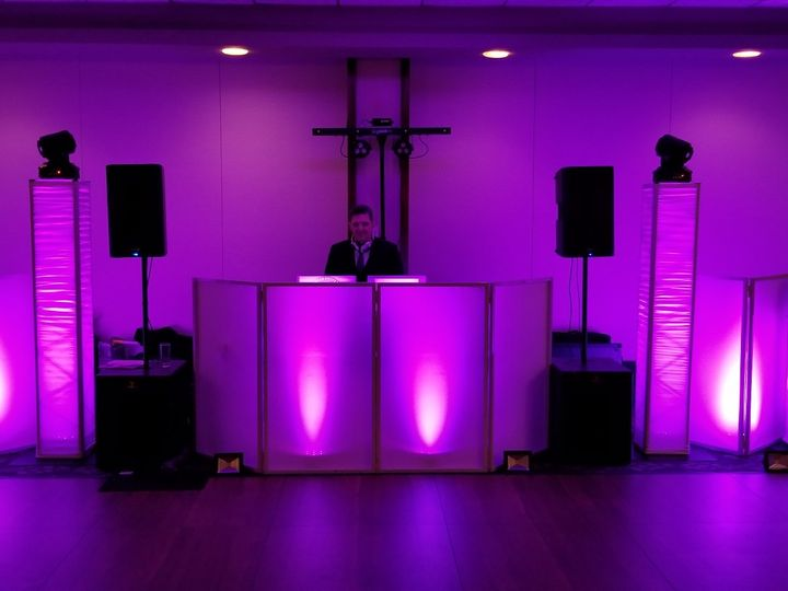 Tmx 2837 51 658803 Wilkes Barre, PA wedding dj