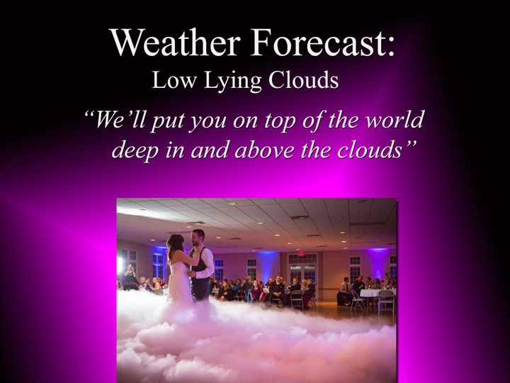 Tmx Clouds Lying 51 658803 1565551306 Wilkes Barre, PA wedding dj