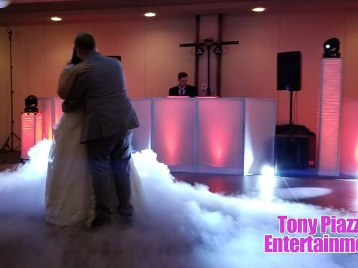 Tmx Crop For Ad 51 658803 Wilkes Barre, PA wedding dj